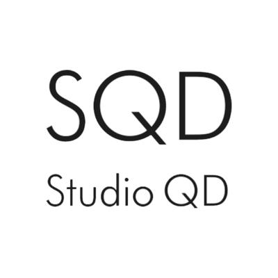 Studio QD