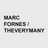 Marc Fornes/TheVeryMany