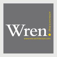 Wren Architecture and Design
