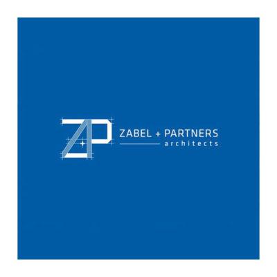 Zabel & Partner