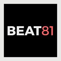 Beat81