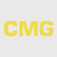 CMG Landscape Architecture