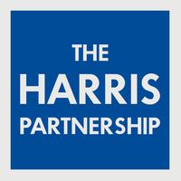 The Harris Partnership