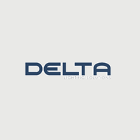 Delta Lighting Design
