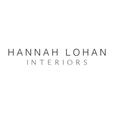 Hannah Lohan Interiors
