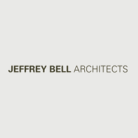 Jeffrey Bell Architects