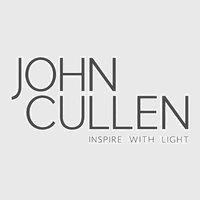 John Cullen Lighting