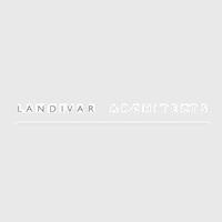 Landivar Architects