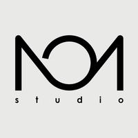 NOA Studio