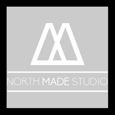 North Made Studio