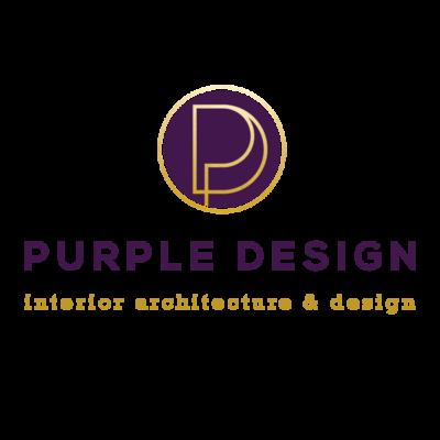 Purple Design