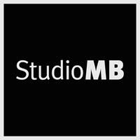 Studio MB
