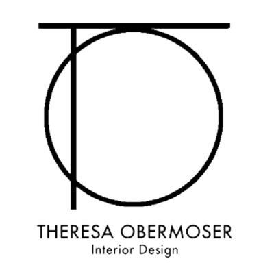 TO Interior Design