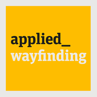 Applied Wayfinding