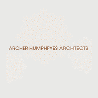 Archer Humphryes Architects