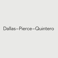 Dallas-Pierce-Quintero