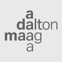 Dalton Maag