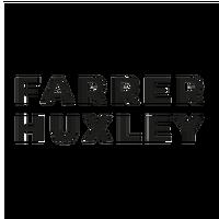 Farrer Huxley