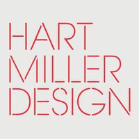 Hart Miller Design