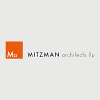 Mitzman Architects