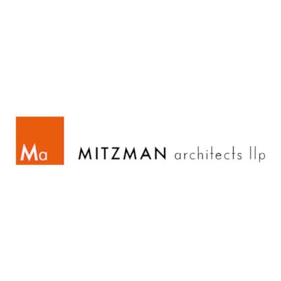 Mitzman Architects