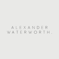Alexander Waterworth Interiors
