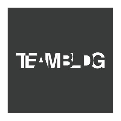 TEAM_BLDG
