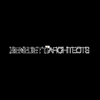 Benedetti Architects