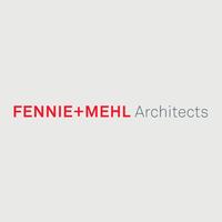 FENNIE+MEHL Architects