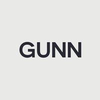 GUNN Associates