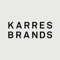 Karres en Brands