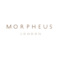 Morpheus London