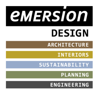 Emersion Design
