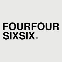 fourfoursixsix