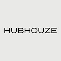HUBHOUZE