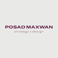 PosadMaxwan