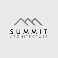Summit Architecture