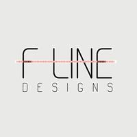 F Line Designs