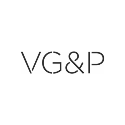 VG&P | Isokon Plus