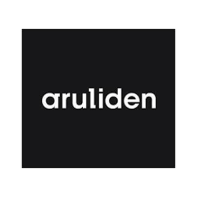 Aruliden