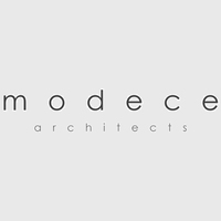 Modece Architects