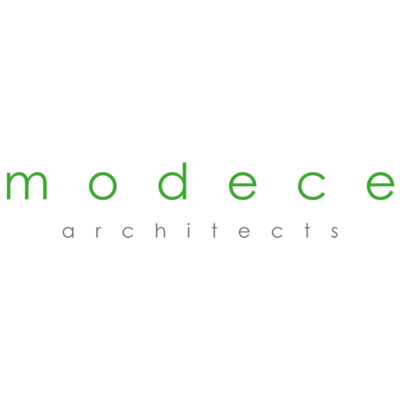 Modece Architects