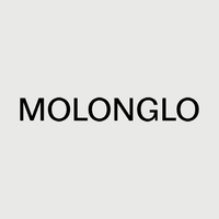 Molonglo