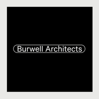 Burwell Architects