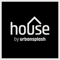 House by Urban Splash