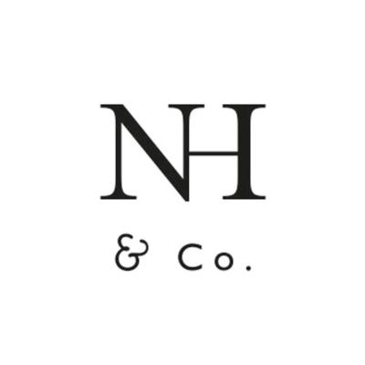 Nicola Harding & Co