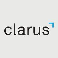 Clarus