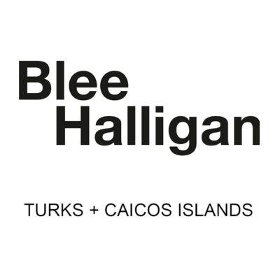 Blee Halligan