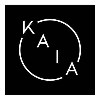 Kaia Lighting
