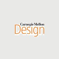 School of Design at Carnegie Mellon University